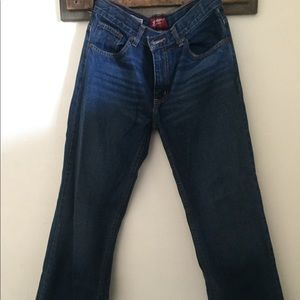 Arizona women's jeans